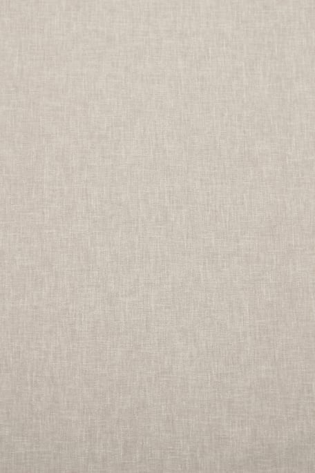 NATURAMA beige