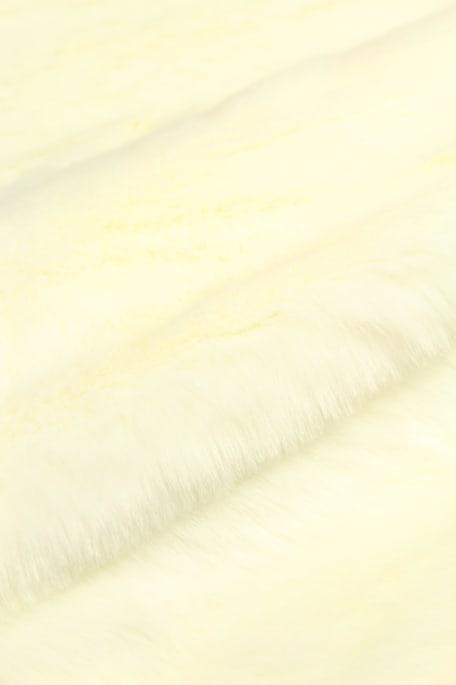 BIANCANEVE valkoinen