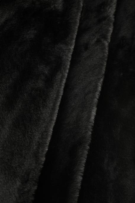 BIANCANEVE musta