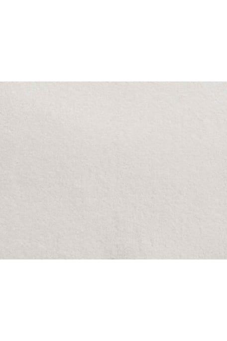 HATTARA MATTO 80x150 cm valkoinen