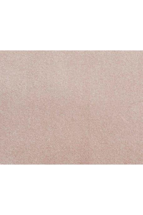 HATTARA MATTO 133x200 cm roosa