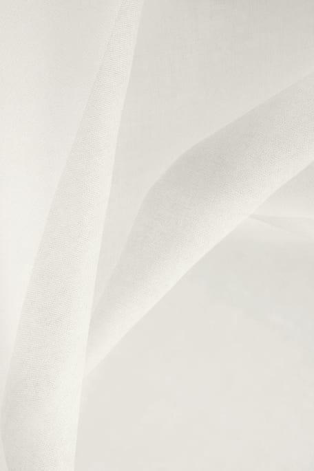 SUNLIGHT valkoinen