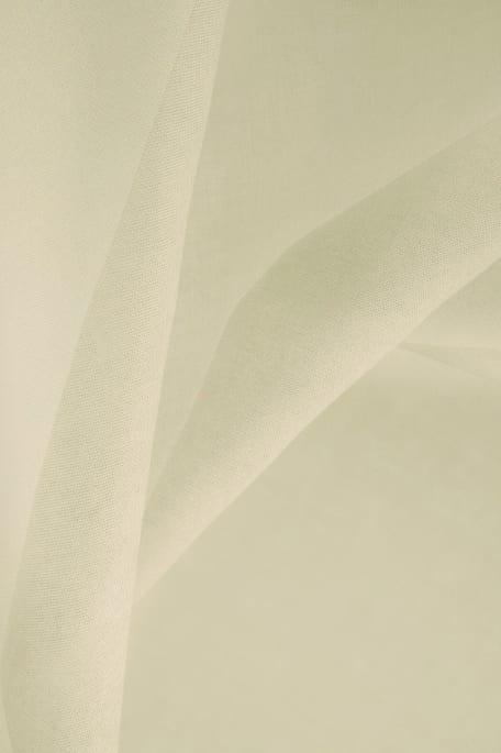 SUNLIGHT vaaleanvihreä