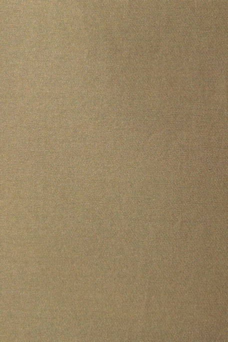 MONO beige