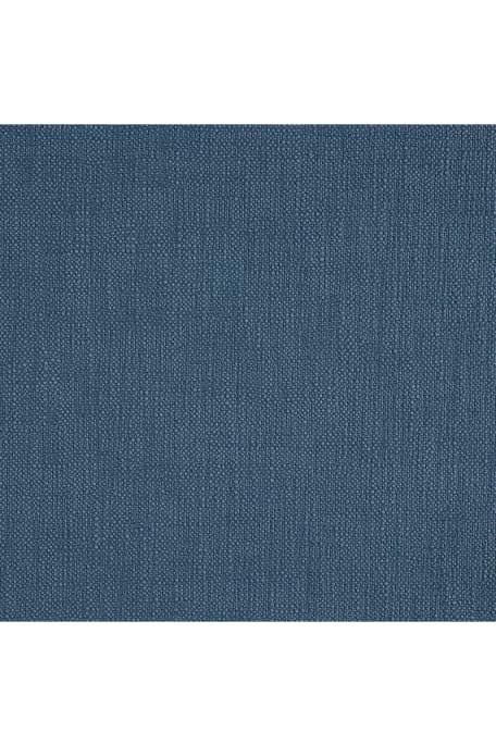 RUSTIC sininen