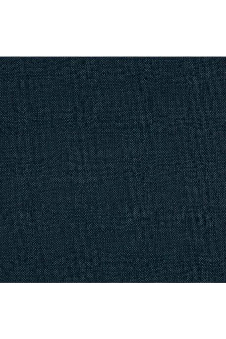 RUSTIC tummansininen
