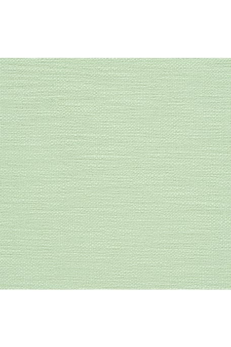 RUSTIC vaaleanvihreä
