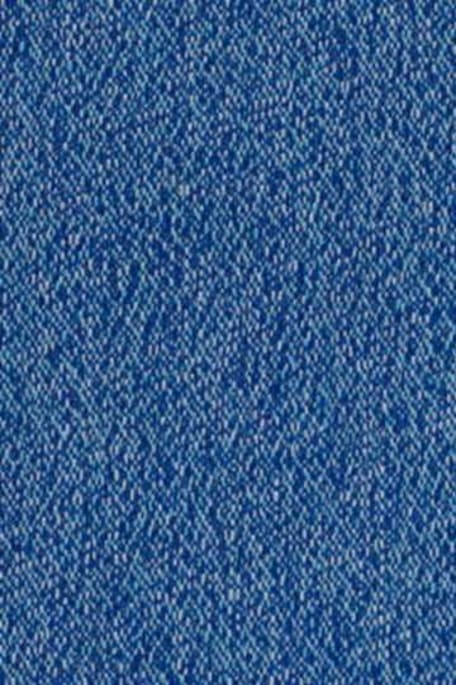 ROCK -huonekalukangas sininen