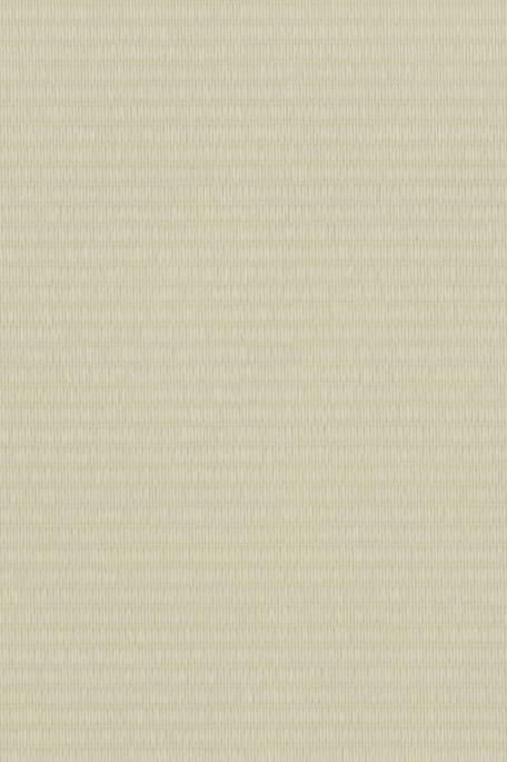 OPAQ -tekninen kangas beige
