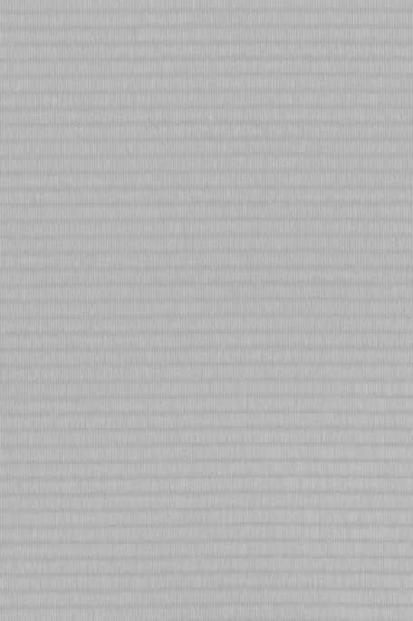 OPAQ -tekninen kangas harmaa
