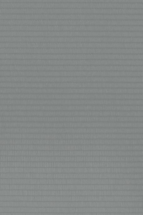 OPAQ -tekninen kangas tummaharmaa