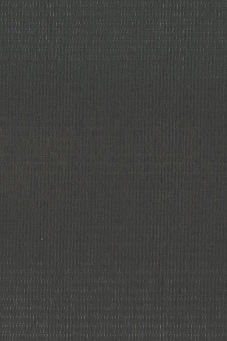 OPAQ -tekninen kangas musta