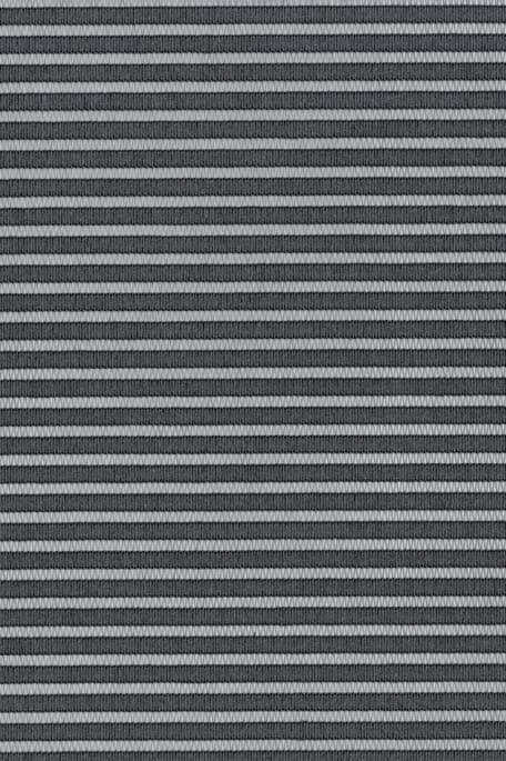 TOPIC SOFT -tekninen kangas musta
