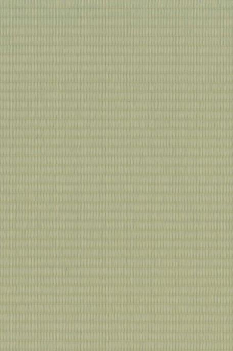 OPAQ COLOUR -tekninen kangas vaaleabeige