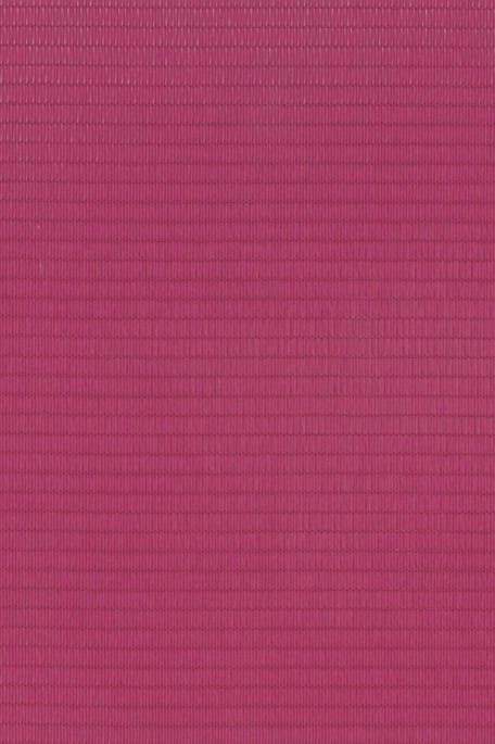 OPAQ COLOUR -tekninen kangas aniliininpunainen