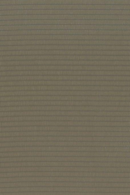 OPAQ COLOUR -tekninen kangas vaaleanruskea