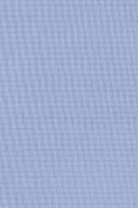 OPAQ COLOUR -tekninen kangas vaaleansininen