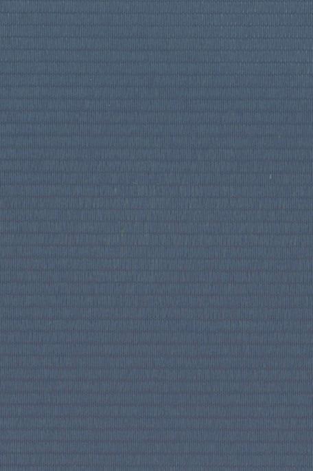 OPAQ COLOUR -tekninen kangas tummansininen