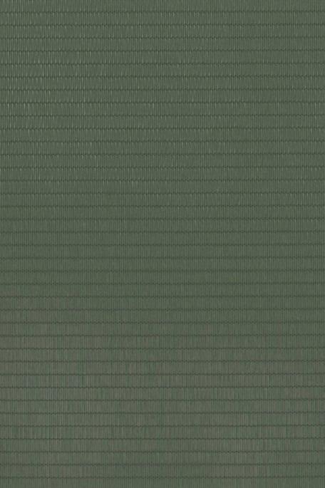 OPAQ COLOUR -tekninen kangas tummanvihreä
