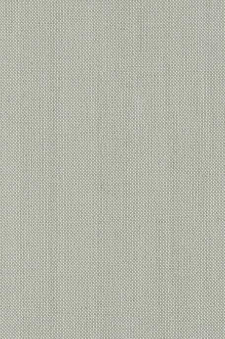 KARAT 300cm TREVIRA CS vaaleaharmaa