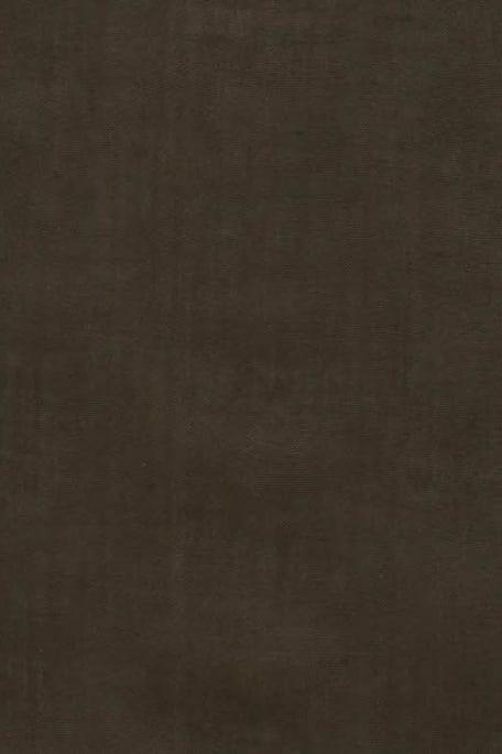 FR1 GOSSY dark brown
