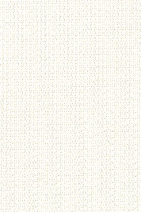 INCENDO -tekninen kangas valkoinen