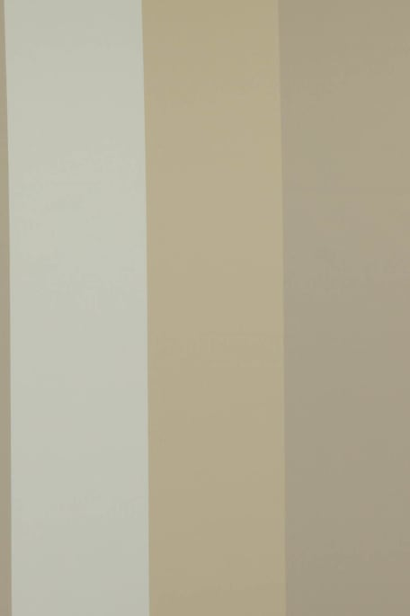 FR1 MOLTON beige