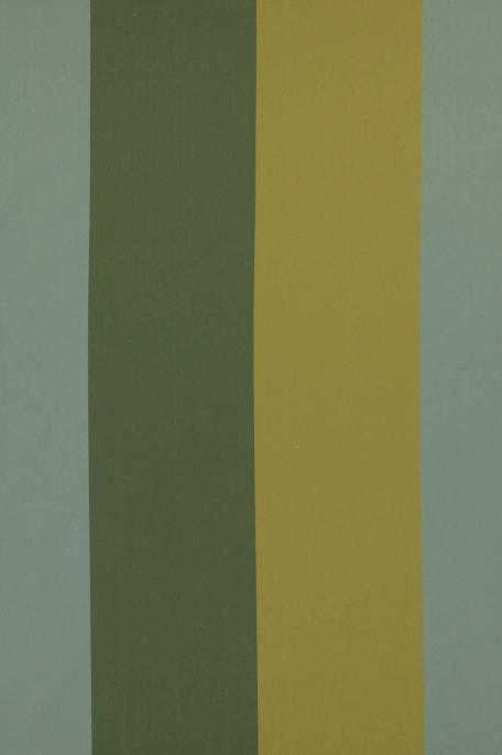 FR1 MOLTON vihreä