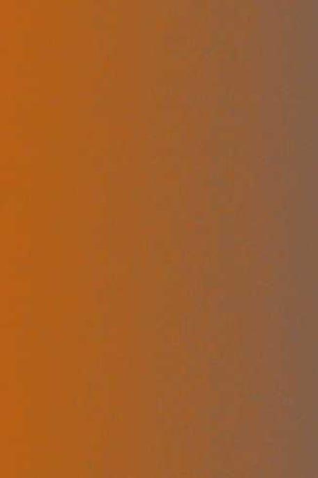 OMBRE TREVIRA CS oranssi