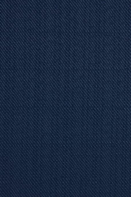 Manhattan FR 150cm tummansininen