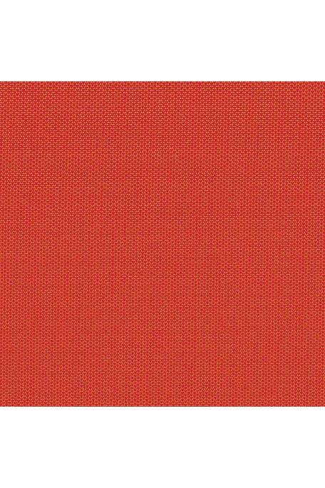 SB SOLID oranssi