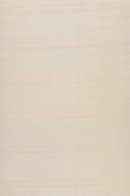 SPARKLE NET-kimalletylli dark brown