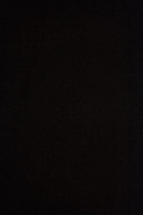 KIM-voile musta