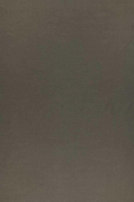 EFR1 DELIS tummaharmaa