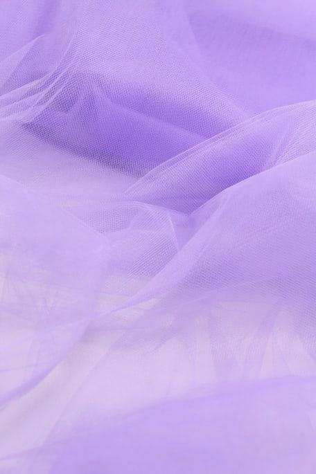 YLEISTYLLI- pehmeä vaalealila