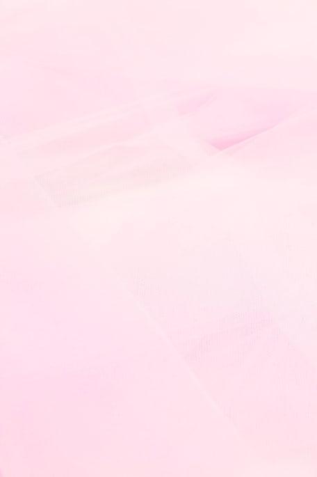 YLEISTYLLI- pehmeä vaaleanpunainen
