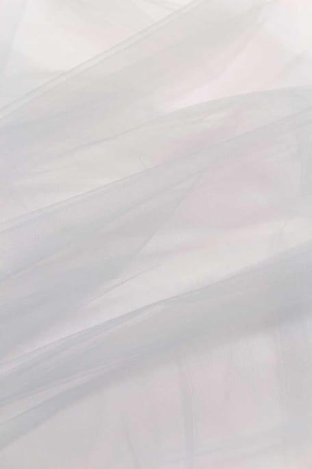 YLEISTYLLI- pehmeä vaaleaharmaa
