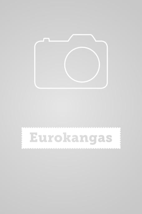 YLEISTYLLI- pehmeä aniliininpunainen