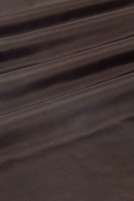 RACHEL -vuorisilkki dark brown