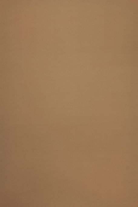 PENELOPE beige
