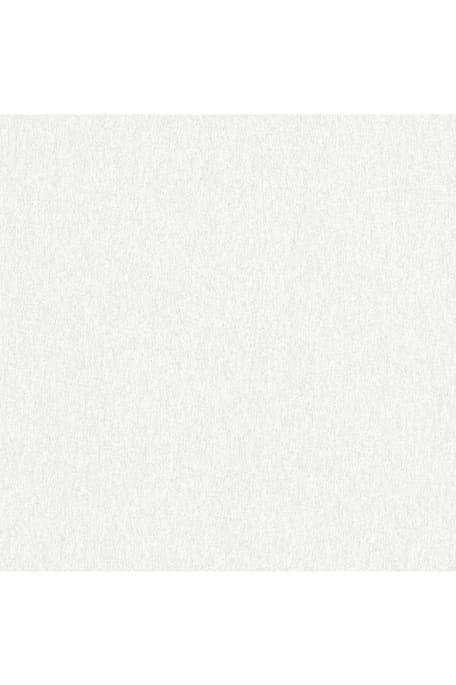 SUMMIT-pimennyskangas vaaleaharmaa