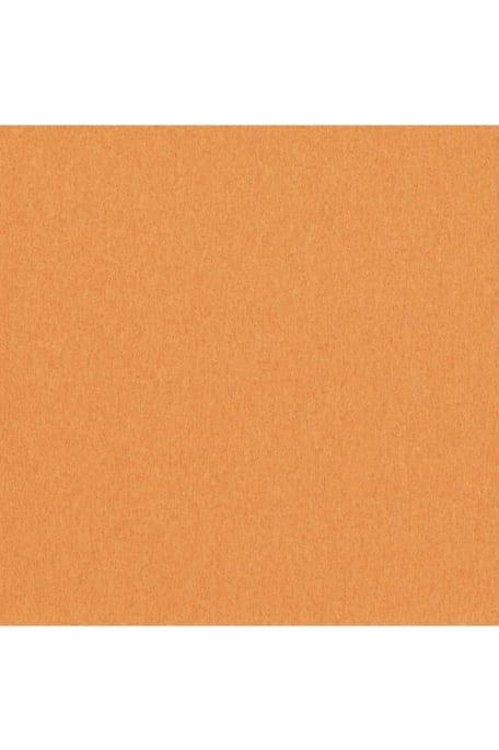 SUMMIT-pimennyskangas oranssi