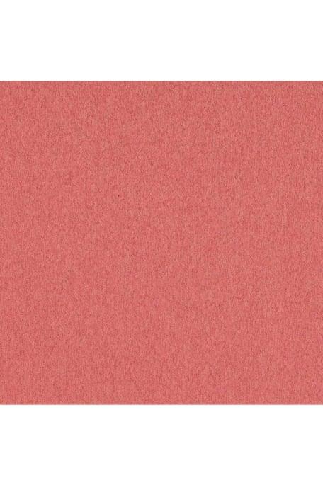 SUMMIT-pimennyskangas punainen