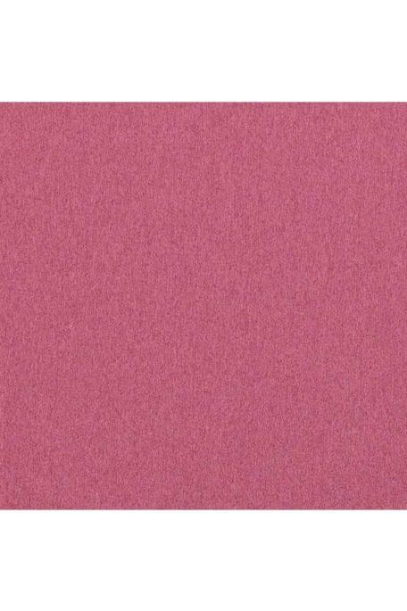 SUMMIT-pimennyskangas aniliininpunainen