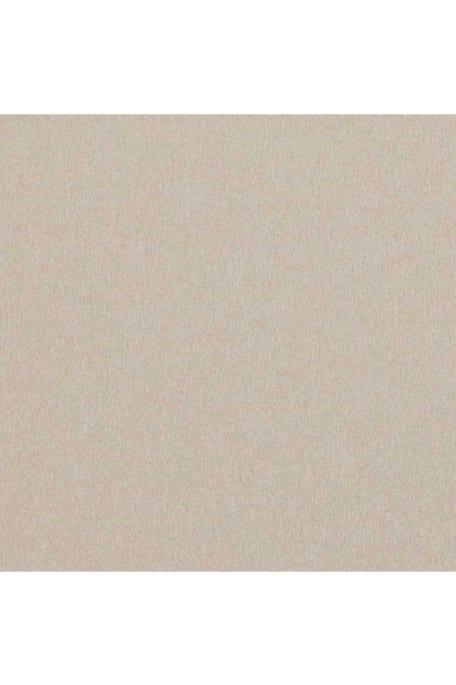 SUMMIT-pimennyskangas vaaleanruskea