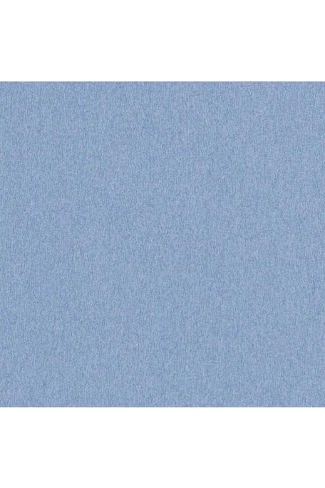 SUMMIT-pimennyskangas sininen