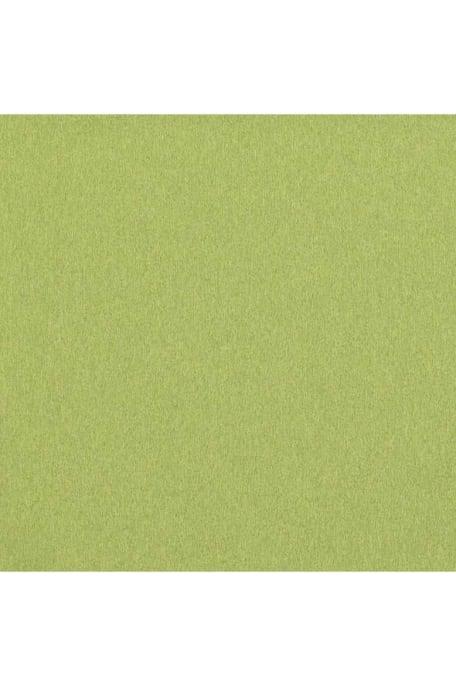 SUMMIT-pimennyskangas vihreä