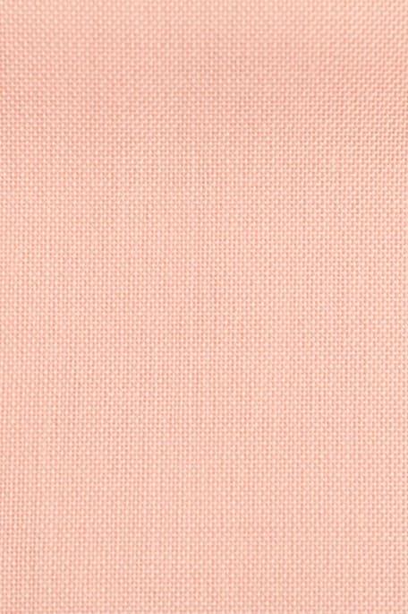 LIPARI TREVIRA CS roosa