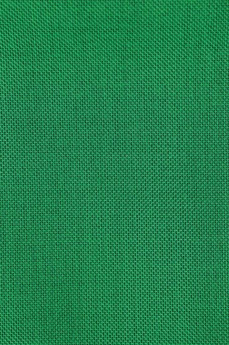 LIPARI TREVIRA CS vihreä
