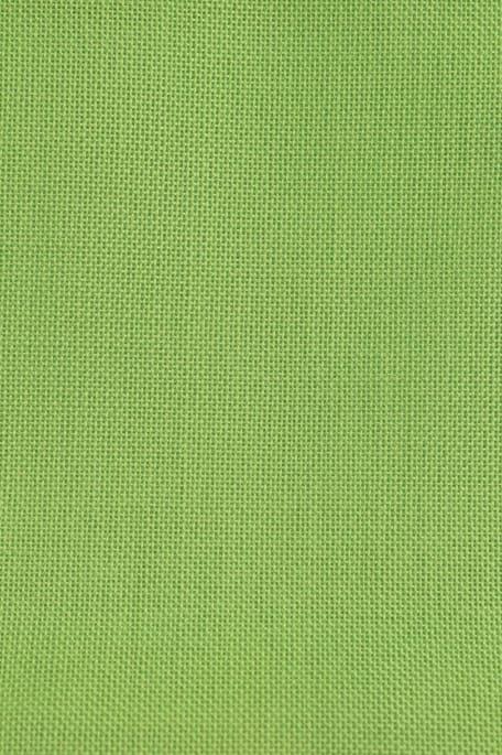 LIPARI TREVIRA CS vaaleanvihreä
